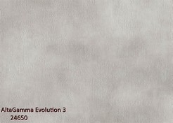 AltaGamma_Evolution_3_24650_k.jpg