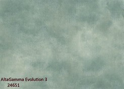 AltaGamma_Evolution_3_24651_k.jpg