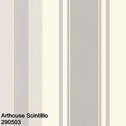 Arthouse_Scintillio_290503_k.jpg