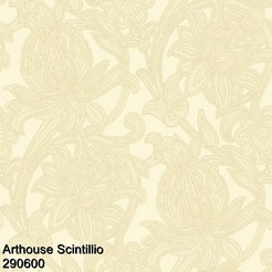 Arthouse_Scintillio_290600_k.jpg