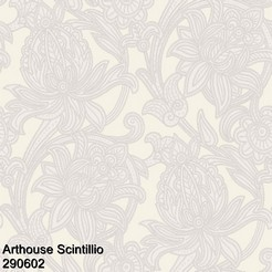 Arthouse_Scintillio_290602_k.jpg