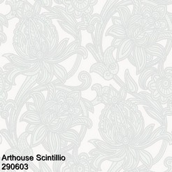 Arthouse_Scintillio_290603_k.jpg