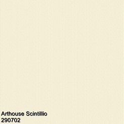 Arthouse_Scintillio_290702_k.jpg
