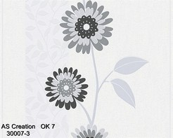 As_Creation_OK_7_30007-3_k.jpg