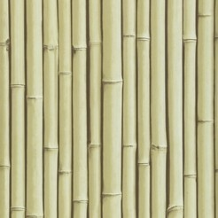Covers_Elements_Bamboo Buzz_rattan23_k.jpg