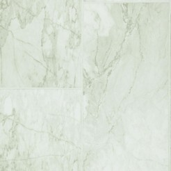 Covers_Elements_Carrara_Marble_pelican67_k.jpg