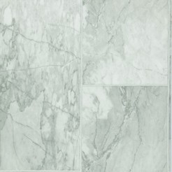 Covers_Elements_Carrara_Marble_statue69_k.jpg