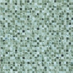 Covers_Elements_Mosaic_fountain57_k.jpg