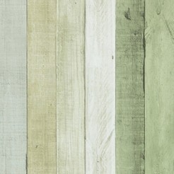 Covers_Elements_Wooden_Panel_olive21_k.jpg