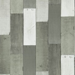 Covers_Elements_Wooden_Wall_charcoal31_k.jpg