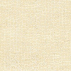 Covers_Textures_Brush_beige43_k.jpg