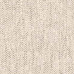 Covers_Textures_Gel_taupe19_k.jpg