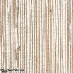Eijffinger_Natural_Wallcoverings_322600_k.jpg