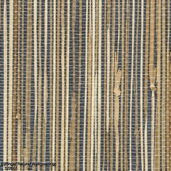 Eijffinger_Natural_Wallcoverings_322601_k.jpg