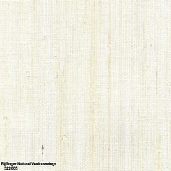 Eijffinger_Natural_Wallcoverings_322605_k.jpg