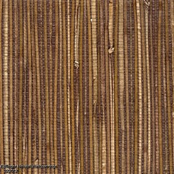 Eijffinger_Natural_Wallcoverings_322612_k.jpg