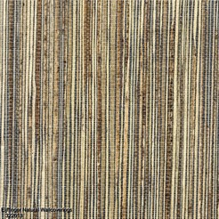 Eijffinger_Natural_Wallcoverings_322613_k.jpg