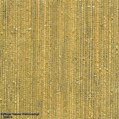 Eijffinger_Natural_Wallcoverings_322614_k.jpg