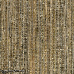 Eijffinger_Natural_Wallcoverings_322617_k.jpg