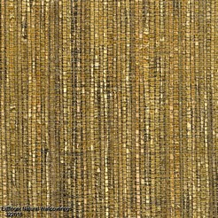 Eijffinger_Natural_Wallcoverings_322618_k.jpg