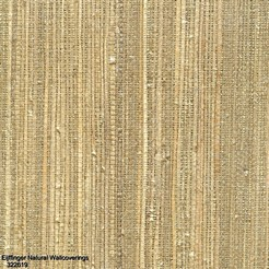 Eijffinger_Natural_Wallcoverings_322619_k.jpg