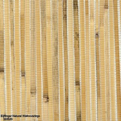 Eijffinger_Natural_Wallcoverings_322620_k.jpg