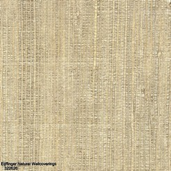Eijffinger_Natural_Wallcoverings_322626_k.jpg