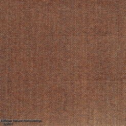 Eijffinger_Natural_Wallcoverings_322631_k.jpg