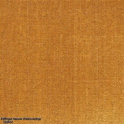Eijffinger_Natural_Wallcoverings_322632_k.jpg