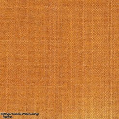 Eijffinger_Natural_Wallcoverings_322633_k.jpg