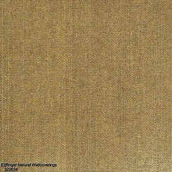 Eijffinger_Natural_Wallcoverings_322634_k.jpg