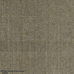 Eijffinger_Natural_Wallcoverings_322635_k.jpg
