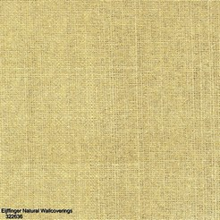Eijffinger_Natural_Wallcoverings_322636_k.jpg