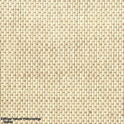 Eijffinger_Natural_Wallcoverings_322640_k.jpg