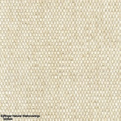 Eijffinger_Natural_Wallcoverings_322644_k.jpg