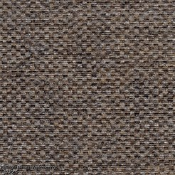Eijffinger_Natural_Wallcoverings_322645_k.jpg