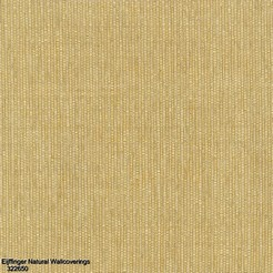 Eijffinger_Natural_Wallcoverings_322650_k.jpg