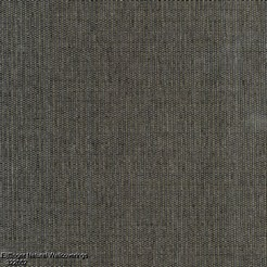 Eijffinger_Natural_Wallcoverings_322652_k.jpg