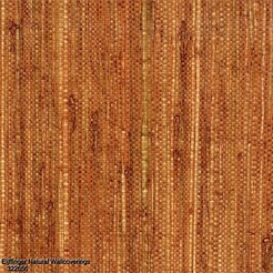Eijffinger_Natural_Wallcoverings_322656_k.jpg