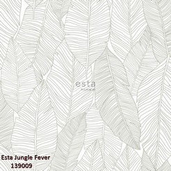 Esta_Jungle_Fever_139009_k.jpg