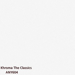 Khroma_The_Classics_ANY604_k.jpg