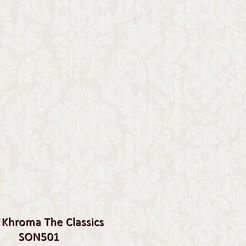 Khroma_The_Classics_SON501_k.jpg