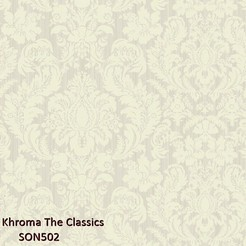 Khroma_The_Classics_SON502_k.jpg