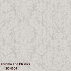 Khroma_The_Classics_SON504_k.jpg