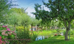 Noordwand_Dutch_Landscapes_0170_k.jpg