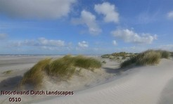 Noordwand_Dutch_Landscapes_0510_k.jpg