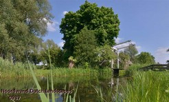 Noordwand_Dutch_Landscapes_0937_k.jpg