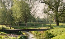 Noordwand_Dutch_Landscapes_1381_k.jpg