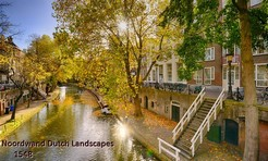 Noordwand_Dutch_Landscapes_1548_k.jpg
