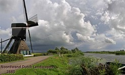 Noordwand_Dutch_Landscapes_2880_k.jpg